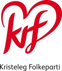 standard_krf_nn_logo_navnetrekk1_cmyk